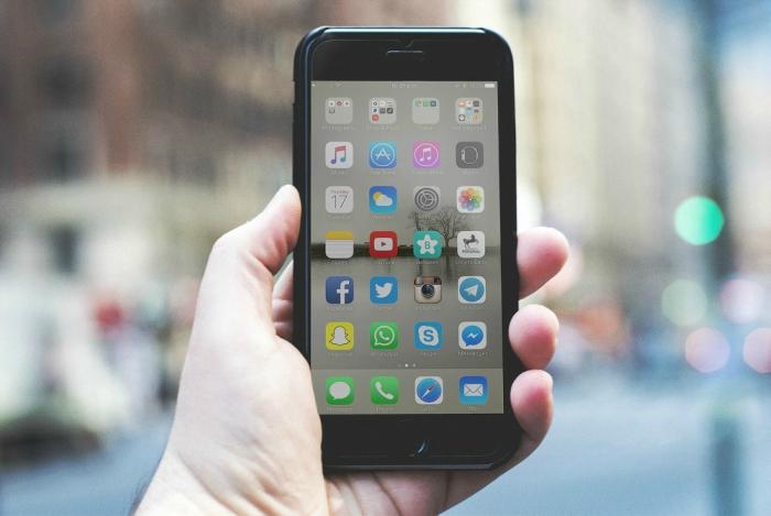 Social Media and Digital Promotion